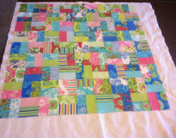 Basting a Quilt With Pinmoors – Christa Quilts & Cotton Batting Adamdwight.com