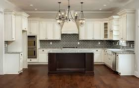 best kitchen cabinets online. Perfect Kitchen Best Rta Kitchen Cabinets Online And Much More Below Tags Intended Best Kitchen Cabinets Online