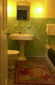 arts and crafts bathrooms outstanding 157 best craftsman images on bathroom home ideas 11