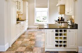 Victorian Kitchen Floor Authentic Victorian Kitchen Metal Bar Stool White Wooden Ceiling