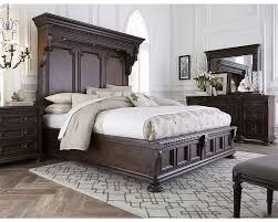 Pretty Bedroom Furniture Pretty Broyhill Bedroom Furniture Instructions On Bunk Beds