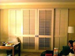 vented bifold closet doors plantation louvered closet doors louvered closet doors plantation louvered doors plantation louvered