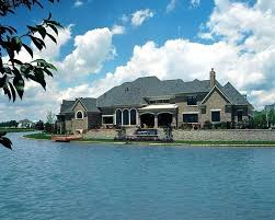 house planore luxury best images about lake house plans on for luxury lake house house planore luxury