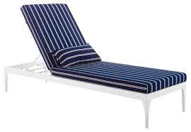 2 thick patio chair cushions