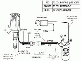 ignition coil wiring diagram get free cokluindir com ignition coil wiring diagram chevy Ignition Coil Wiring Diagram #38