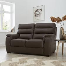 violino leighton leather recliner sofas