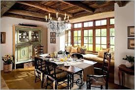 Houzz dining room lighting Formal Lounge Country Dining Room Lighting French Family Rooms Farmhouse With Rough Fixtures Houzz Living Elegant Light Fixture Inspiration Travelinsurancedotaucom Country Dining Room Lighting French Family Rooms Farmhouse With