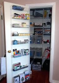 office supply storage ideas. Exellent Supply Organization Supplies Office Closet Storage Ideas  Supply 7 To Office Supply Storage Ideas F