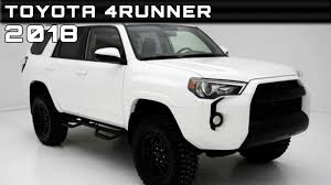 2018 toyota 4runner colors. fine 2018 2018 toyota 4runner review to toyota 4runner colors