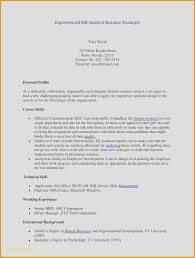 Find Resumes For Free Marketing Resume Sample Free Download ...