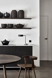 Urban Home Interior Design Tour A Modern Urban Home Created For A Well Travelled Design