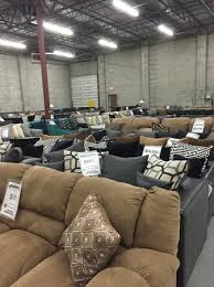 American Freight Furniture and Mattress in Columbus OH
