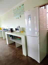 Preschool Kitchen Furniture Nehemiah Preschool Finally Has A Safe Kitchen 2540