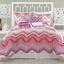 trina turk ikat comforter set 12 best sets images on beautiful bedrooms 5
