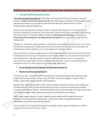 test of english language comprehension short precis letter writing amp essay