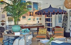 La Interior Designers L A Interior Designers Are Opening The Best Gift Shops