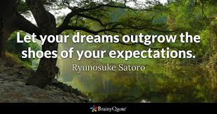Famous Quotes About Following Your Dreams Best of Your Dreams Quotes BrainyQuote