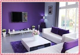 awesome living room colours 2016. Awesome Living Room Colour Schemes 2016 Cool And Best Ideas. «« Colours H