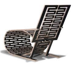 furniture flat pack. flatpack twopiece plywood chair by culver city ca designer gregg fleishman furniture flat pack