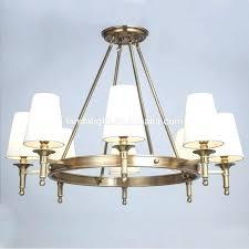 antler chandelier home depot copper chandelier antler chandelier home depot amazing copper antique brass copper chandelier chandelier amazing pics