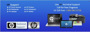 Hp Online Support Snipping Of Fingers Get Your Hp Online Technical Support Hp