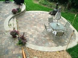 flagstone patio cost. Interesting Patio Flagstone Patio Ideas Backyard Garden Pictures Stone Cost De Intended E