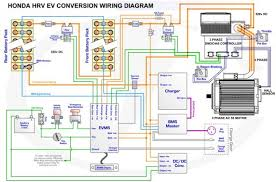 wiring diagram electric vehicle wiring image electric vehicle wiring diagram electric auto wiring diagram on wiring diagram electric vehicle
