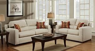 Furniture Warehouse Direct Furniture Remarkable Furniture