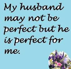 Beautiful Islamic Quotes About Husband And Wife Best of Islamic Love Quotes For Future Husband In Urdu Hover Me