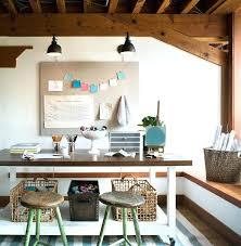 creative home offices. Creative Home Offices Workspace Ideas Contemporary .