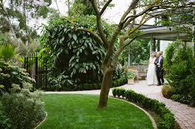 maeve and stefan's geelong vineyard wedding polka dot bride Wedding Ceremony Venues Geelong Wedding Ceremony Venues Geelong #32 wedding ceremony locations geelong