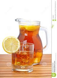 iced tea pitcher clipart. Plain Clipart Ice Tea With Lemon Pitcher Intended Iced Tea Pitcher Clipart