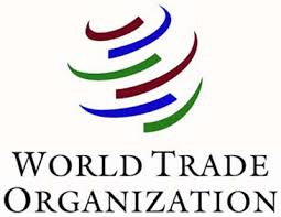cfp world trade organization essay award for young armacad