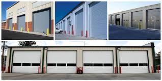 replace garage doorDoor garage  Carriage Garage Doors Garage Door Motor Repair