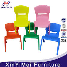 stackable plastic chairs. Kids Stackable Plastic Chairs, Colorful Chairs For Kindergarten Furniture