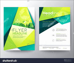 Pamphlet Design Templates Psd Free Download Elegant 27 A4 Brochure Template Psd Free Download Flyer