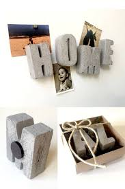 Best 25+ Diy doorstop ideas on Pinterest | Rope lamp, Concrete saw ...