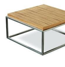 gus modern coffee table array coffee table gus modern drake coffee