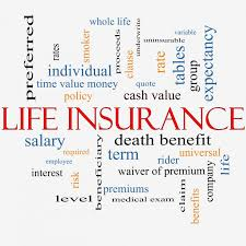 life insurance quotes motivational and inspirational quotes variable life insurance quote