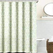 full image for mint green curtains mint green curtains for living room mint green eyelet