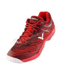 Victor Badminton Shoes Size Chart Victor A922f D Badminton Shoes