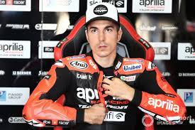Vinales out of