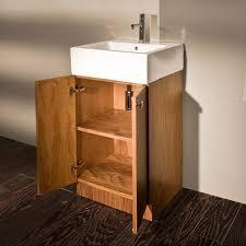 19 Lacava ARDOR 5612 Bathroom Vanity Bathroom Vanities Bath