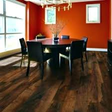 floor and decor vinyl plank floor and decor floor and decor floor decor stunning kitchen floor and decor vinyl plank