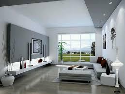 Lifestyle Home Design Ideas