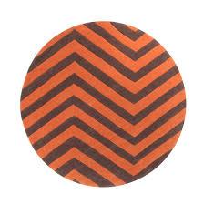 round orange rug uk rug round orange rug ikea large round orange rug