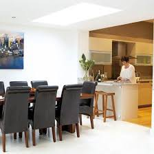 designs for kitchen diners open plan. open kitchen designs with islands modern plan design for diners