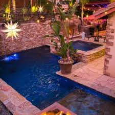 photo of premier pools and spas murrieta ca united states premier pools reviews r60