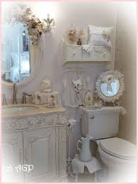 french shabby chic bathroom ideas. ~shabby cottage chic shelf and more bathroom makeover pics~ french shabby chic ideas a