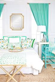 Mint Green Bedroom Accessories 17 Best Ideas About Teal Bedroom Decor On Pinterest Teal Teens